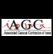 AGCIA_Icon