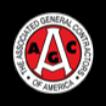 AGC_Icon