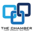 Chamber_Icon