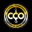 NCCCO_Icon