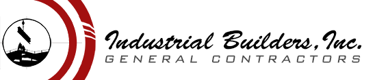 logo-industrial-builders